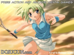 Free Hentai Flash Games for Mobile Phone Friendly Action and Arcade Based