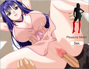 meet and fuck dance school hentai flash game
