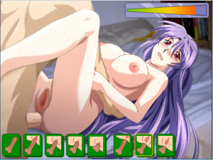meet and fuck star mission hentai flash game