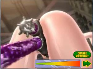 subway fucker part 3 hentai flash game
