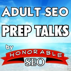 Free Adult Porn SEO Tactics and Discussion